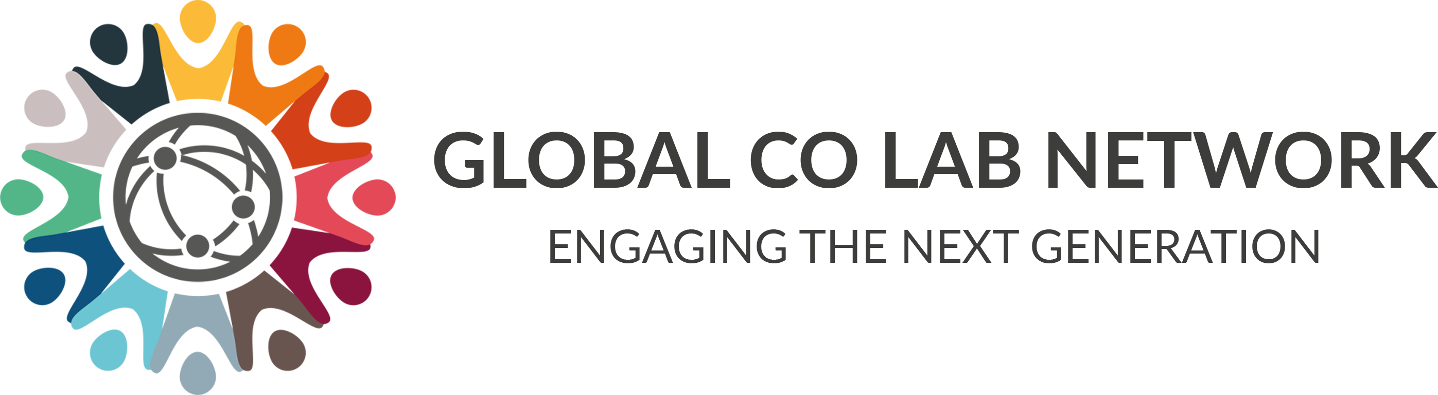 Global Co Lab – Engaging the Next Generation